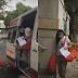 PANOORIN! | Frontliner na Nurse na nagka-COVID-19, Pinalayas ng Landlady at Hindi Tinulungan ng Nilapitang Brgy