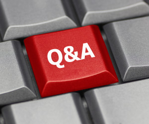 digital-Q&A
