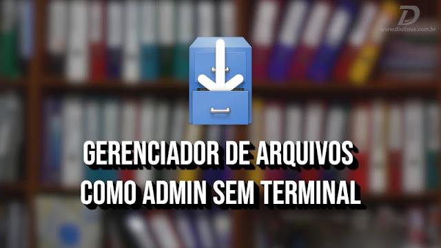 gerenciador-arquivos-admin-sem-terminal