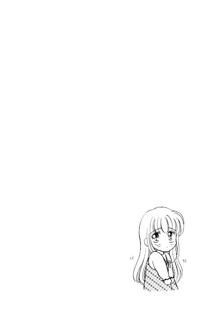 My Lila Baby Love Vol 4 By Shiina Ayumi