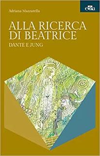Alla ricerca di Beatrice. Dante e Jung