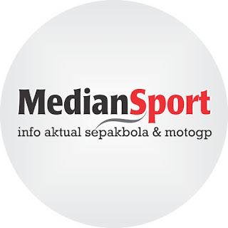 Median Sports - Info Sepak Bola dan MotoGP
