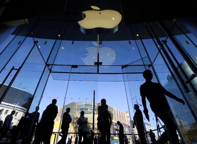 https://www.cnnjava.com/2020/06/apple-kembali-tutup-toko-di-as-karena.html