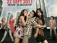 Download FIlm Mati Muda Dipelukan Janda (2011)