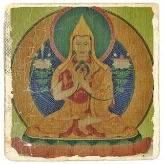 ascultarea conștientă exercițiu de meditație mindfulness