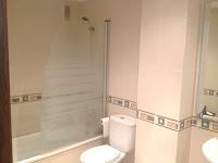 piso en venta calle jesus marti martin castellon wc