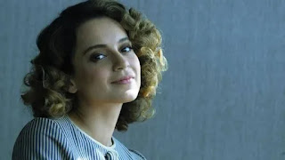 kangana ranaut was removed from 18 brands in two months after dispute with hrithik roshan
