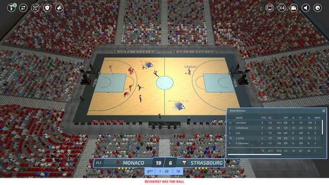 screenshot-1-of-pro-basketball-manager-2019-pc-game