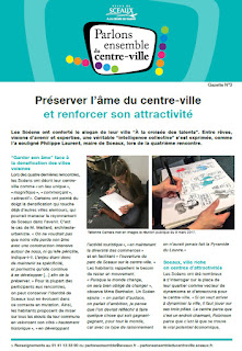 http://www.sceaux.fr/sites/www.sceaux.fr/files/pes2_gazette_3.pdf