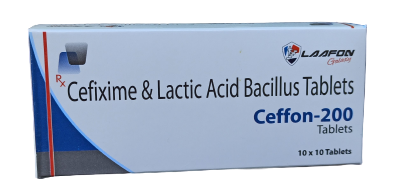 Cefixime tablet uses in hindi