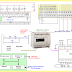 Cours sur Le câblage d'un Automate Programmable Industriel