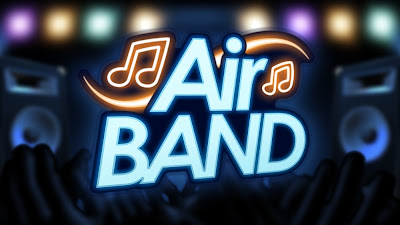 Arti Lirik Lagu Song For You - Air