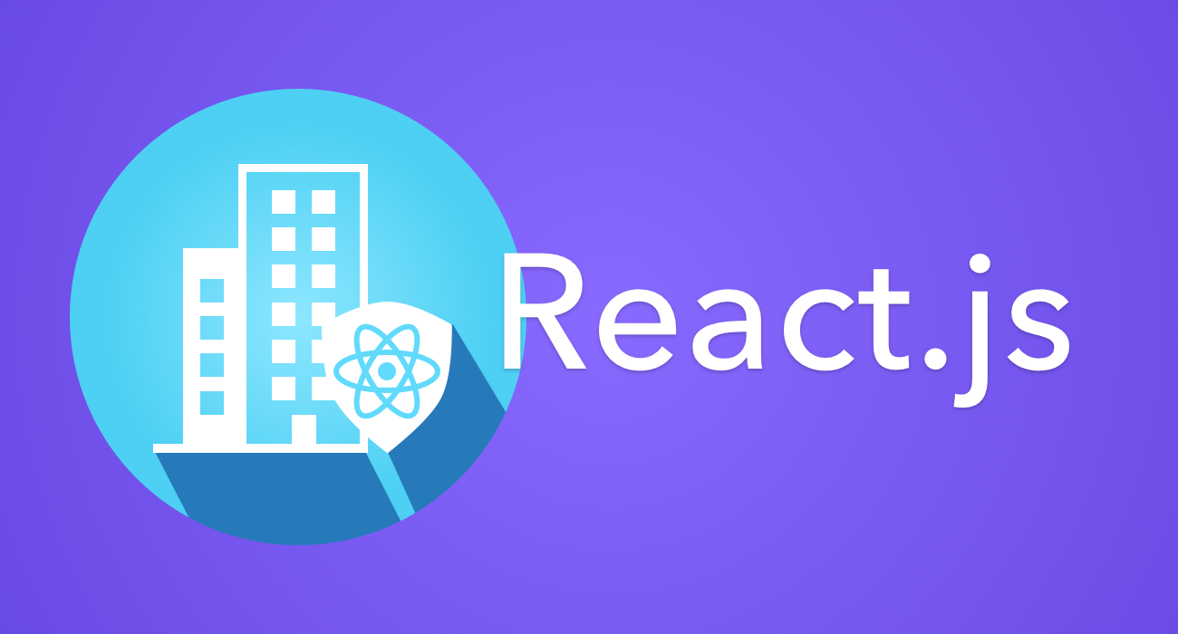 Why ReactJS Is A Good Choice For Enterprise Organizations