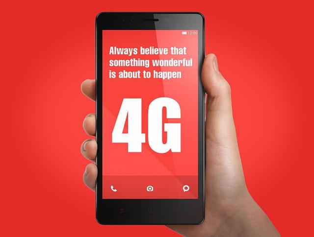 Root Xiaomi Redmi Note 4G Siapa Takut!! Ini Tutorial Caranya: 5 Menit Sukses Root, Berani?! Buktikan Sendiri!