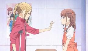 Oshi ga Budoukan Ittekuretara Shinu – Episódio 5
