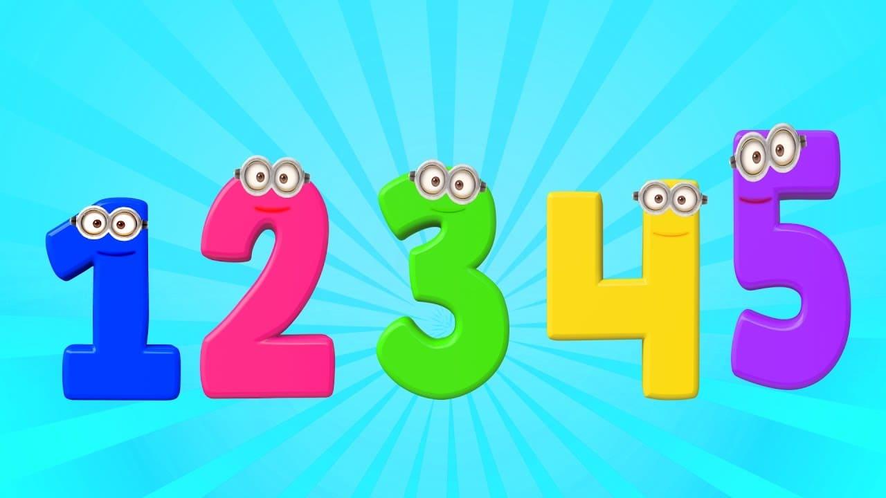 تعليم اللغة التركية الأرقام 10 - 20