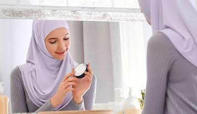 beauty-treatments