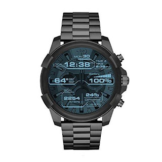 https://bellclocks.com/collections/mens-watches/products/diesel-on-full-guard-touchscreen-gunmetal-stainless-steel-smartwatch-dzt2004
