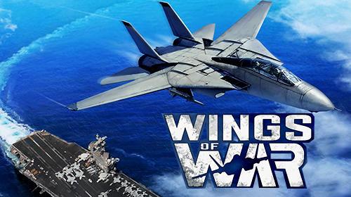 Modern Warplanes 1.8.30 Apk + MOD (Unlimited Money)