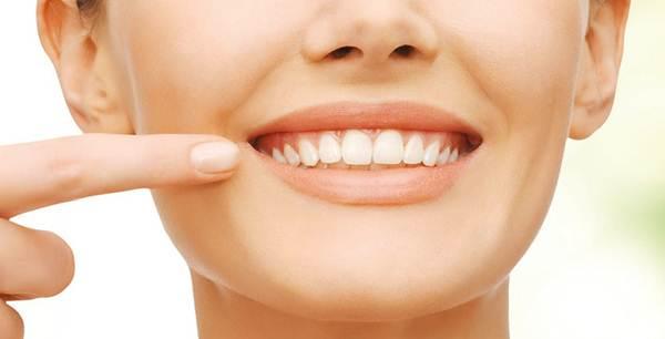Cara Menjaga Kesehatan Gigi dan Mulut Menjelang Ramadhan