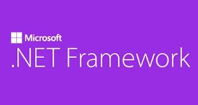 Microsoft .NET framework 4.8 : Not Installing Resolved