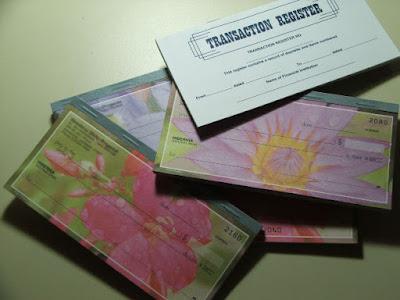 lowongan-kerja-admin-accounting