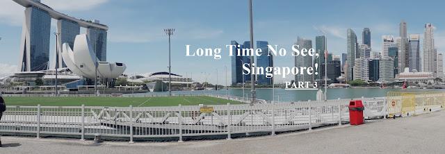 Singapura Singapore