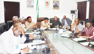 Return To Negotiation Table Or Face Consequences, FG Warns ASUU