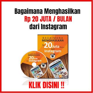 Download Gratis Ebook 30 Hari Bebas Hutang Pdf