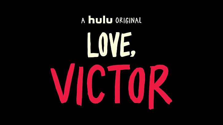 Love, Victor - Full Promo, Promotional Photos, Episode 1.01 - 1.06 Synopsis + Key Art