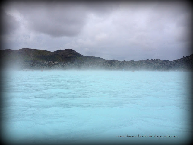 Blue Lagoon, things to do in Iceland, Keflavik airport