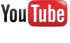 تحميل من اليوتيوب.