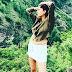 मिनी स्कर्ट पहनने पर ट्रोल हुईं Sapna Chaudhary