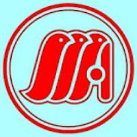 Karir Surabaya Terbaru di PT. Sarimurni Jaya Terbaru April 2019
