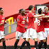 [VIDEO] CUPLIKAN GOL Manchester United 5-2 AFC Bournemouth: The Reds Devils Menang