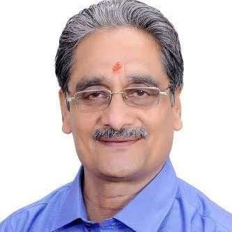 देश के शहीदों के सम्मान में 15 अगस्त को लगेगा रक्तदान शिविर : कैलाश शर्मा