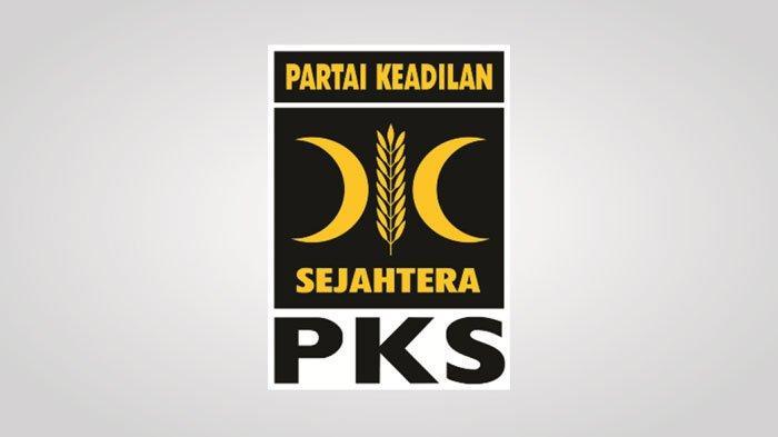 PKS Tetapkan Ruhamaben Sebagai Kandidat Wali Kota Tangsel