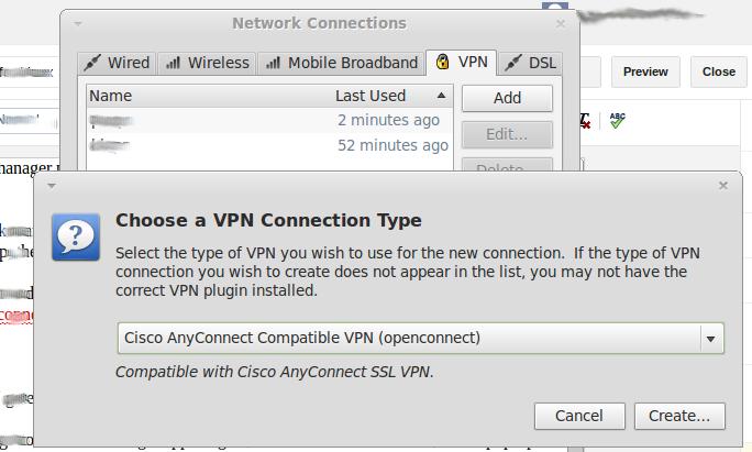 How to download vpn for kali makrokosmos eu