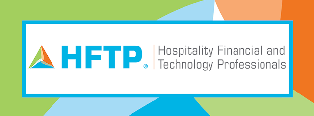 Hospitality Financial and Technology Professionals