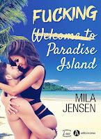 https://www.lesreinesdelanuit.com/2020/05/fucking-paradise-island-de-mila-jensen.html