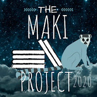 https://les-lectures-du-maki.blogspot.com/2019/12/le-projet-maki-presentation-inscriptions.html