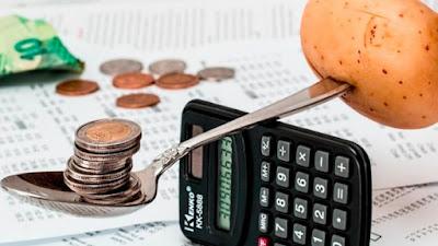 Tips Hemat Pengeluaran yang Efektif ala Financial Planner