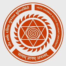 VNSGU Recruitment for 52 Security Guard, Legal Officer & Other Posts 2019
