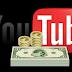 Kiếm tiền online trên youtube hiệu quả