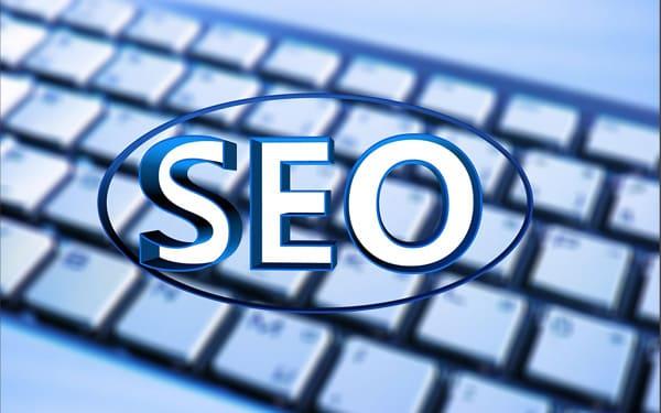 افضل برنامج لتحليل مواقع الويب لتصدر البحث SEO Checker