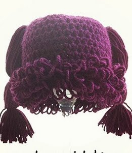 http://translate.google.es/translate?hl=es&sl=en&tl=es&u=http%3A%2F%2Fdearestdebi.com%2Fcrochet-cabbage-patch-kid-newborn-beanie