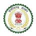 CG Recruiment 2020 ! जिला परियोजना लाइव्लीहूड कॉलेज बीजापुर के अंतर्गत Domestic Data Entry Operator एवं अन्य विभिन्न पदों की निकली सीधी भर्ती ! Last Date : 24-01-2020