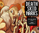 death-skid-marks-mullet-edition