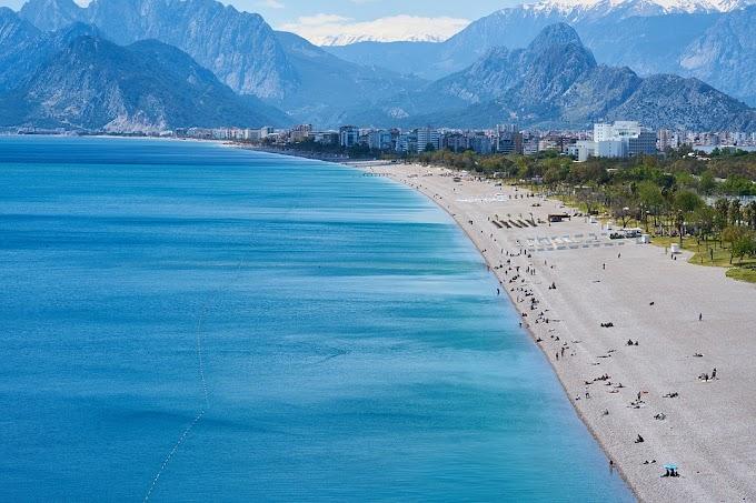 Turismo, Coldiretti: per 1 italiano su 4 vacanze a km zero