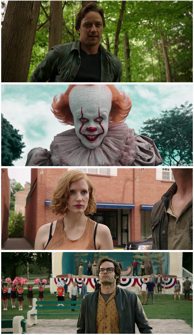 It chapter 2 full movie in hindi download filmywap